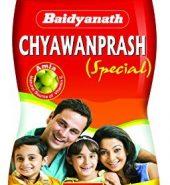 BAIDYANATH CHYAWANPRASH (500g)