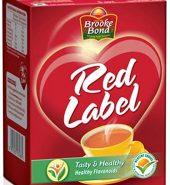 RED LABEL TEA (500g)