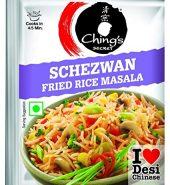 CHING'S SCHEZWAN FRIED RICE MASALA (50g)