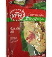 MTR MASALA IDLI (500g)
