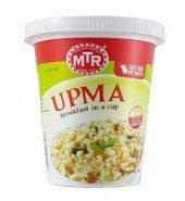 MTR CUPPA UPMA (80g)