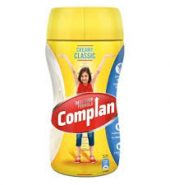 COMPLAN (500g)