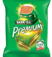TATA TEA PREMIUM LOOSE (450g)