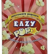 E/POP MICRO P-CORN SWEET (100g)