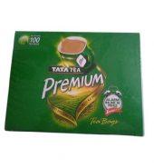 TATA TEA BAGS PREMIUM (216'S)