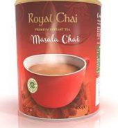 ROYAL CHAI MASALA SWEETENED (400g)
