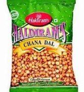 HALDIRAM CHANA DAL (200g)
