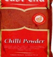 EE CHILLI POWDER (400g)