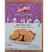 JAIMIN TEA TIME PURI(200g)