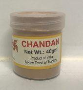 CHANDAN POWDER (40g)