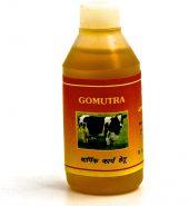 GOMUTRA/GAUMUTRA (100ml)
