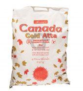 CANADA GOLD AATA PM£9.49 (8kg)
